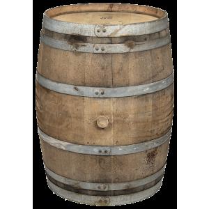 59-gallon-white-wine